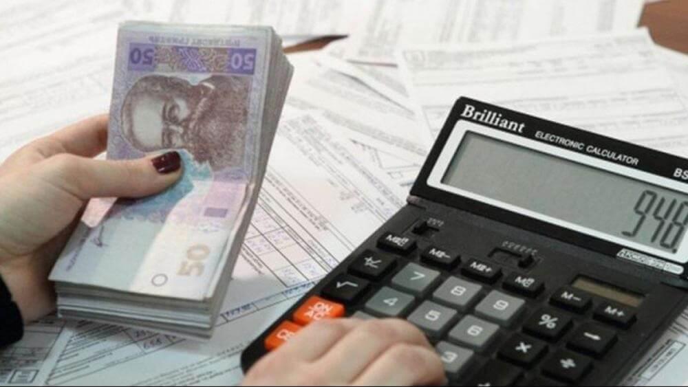 dengi na biznes - Как получить субсидию в кратчайшие сроки: обзор всех способов