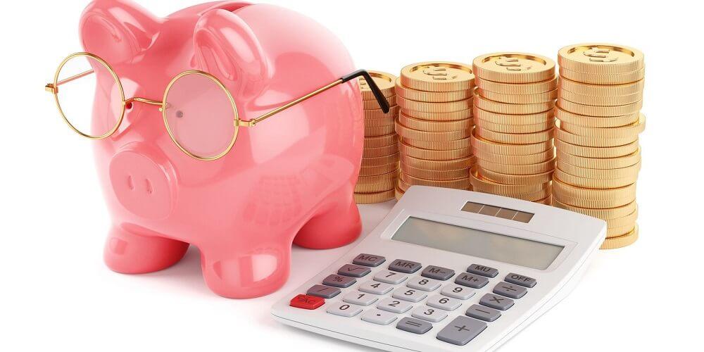 Экономия на бухгалтерском обслуживании