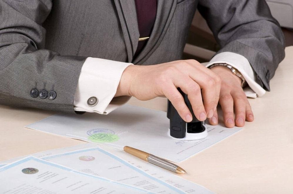 registraciya biznesa02 - Услуги регистрации фирм: что нужно знать о регистрации бизнеса