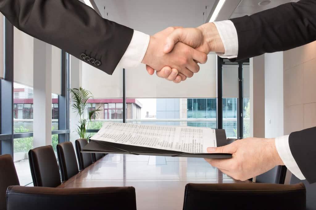 registraciya ip 02 - Услуги регистрации фирм: что нужно знать о регистрации бизнеса
