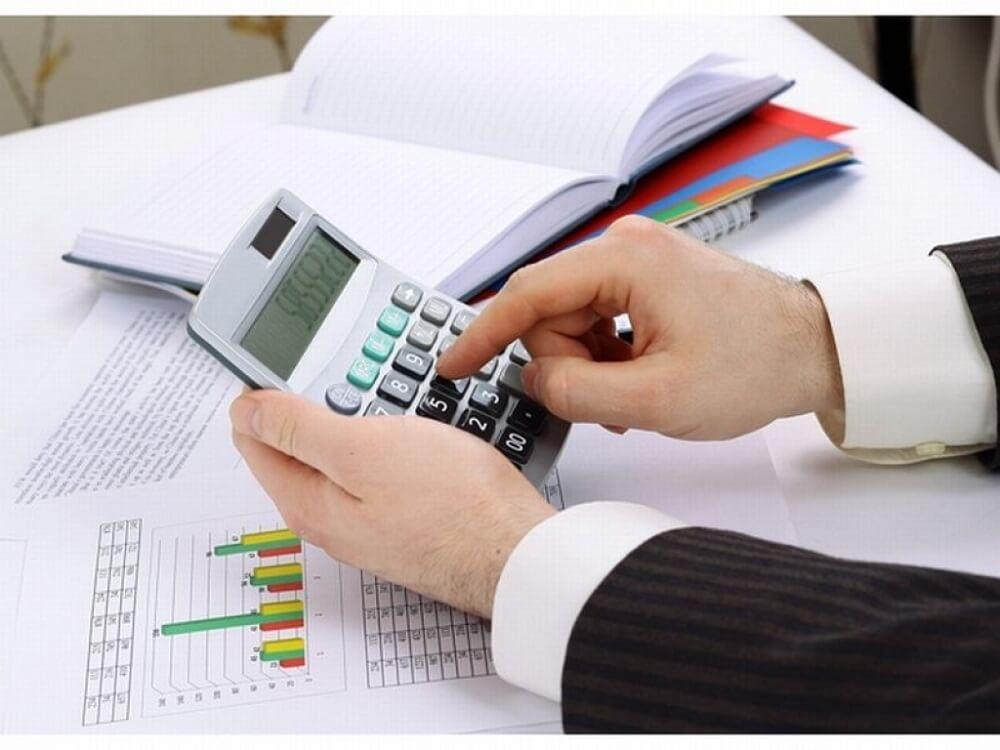subsidiya na biznes - Как получить субсидию в кратчайшие сроки: обзор всех способов