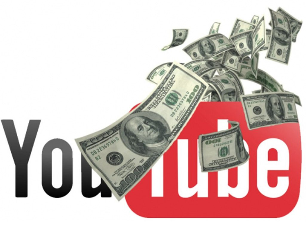 youtube monetization 1024x768 - Все секреты накрутки подписчиков на Ютуб