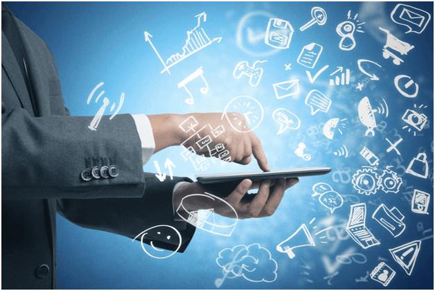 Infobiznes 1 - Пассивный заработок в интернете