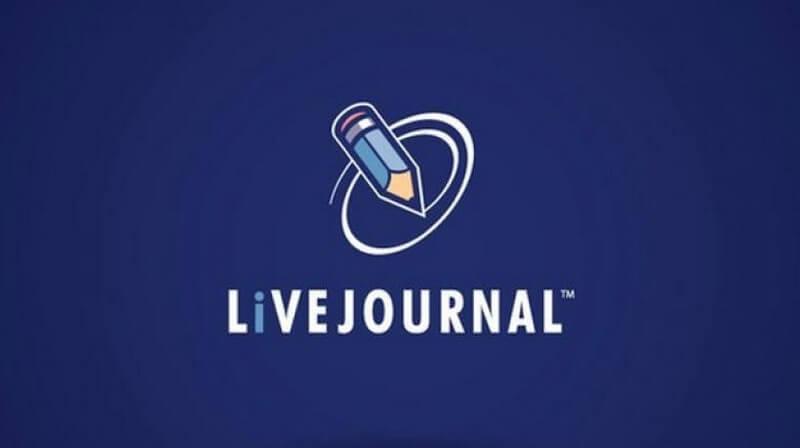 Livejournal - Сколько получают блогеры и на чем они зарабатывают