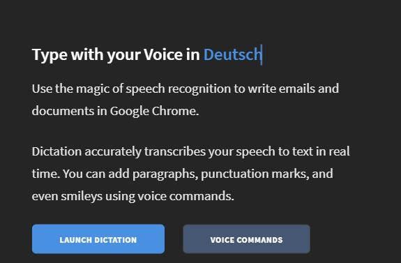 acbb9eaeb0 - Набор текста голосом онлайн: как заработать на автоматической печати текстов