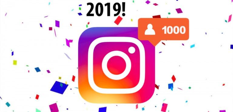 kak raskrutit instagram - Как получить живых подписчиков в Инстаграм
