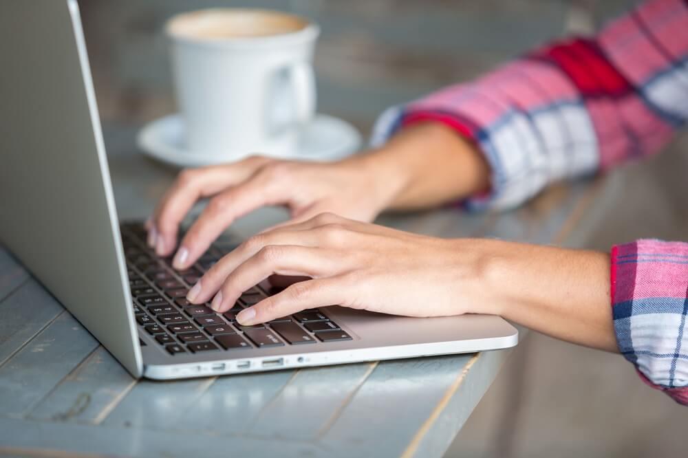 pishem otzyv 2 - Заработок на комментариях - простой способ заработать в интернете