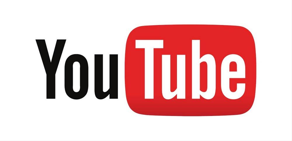 youtube - Сколько получают блогеры и на чем они зарабатывают