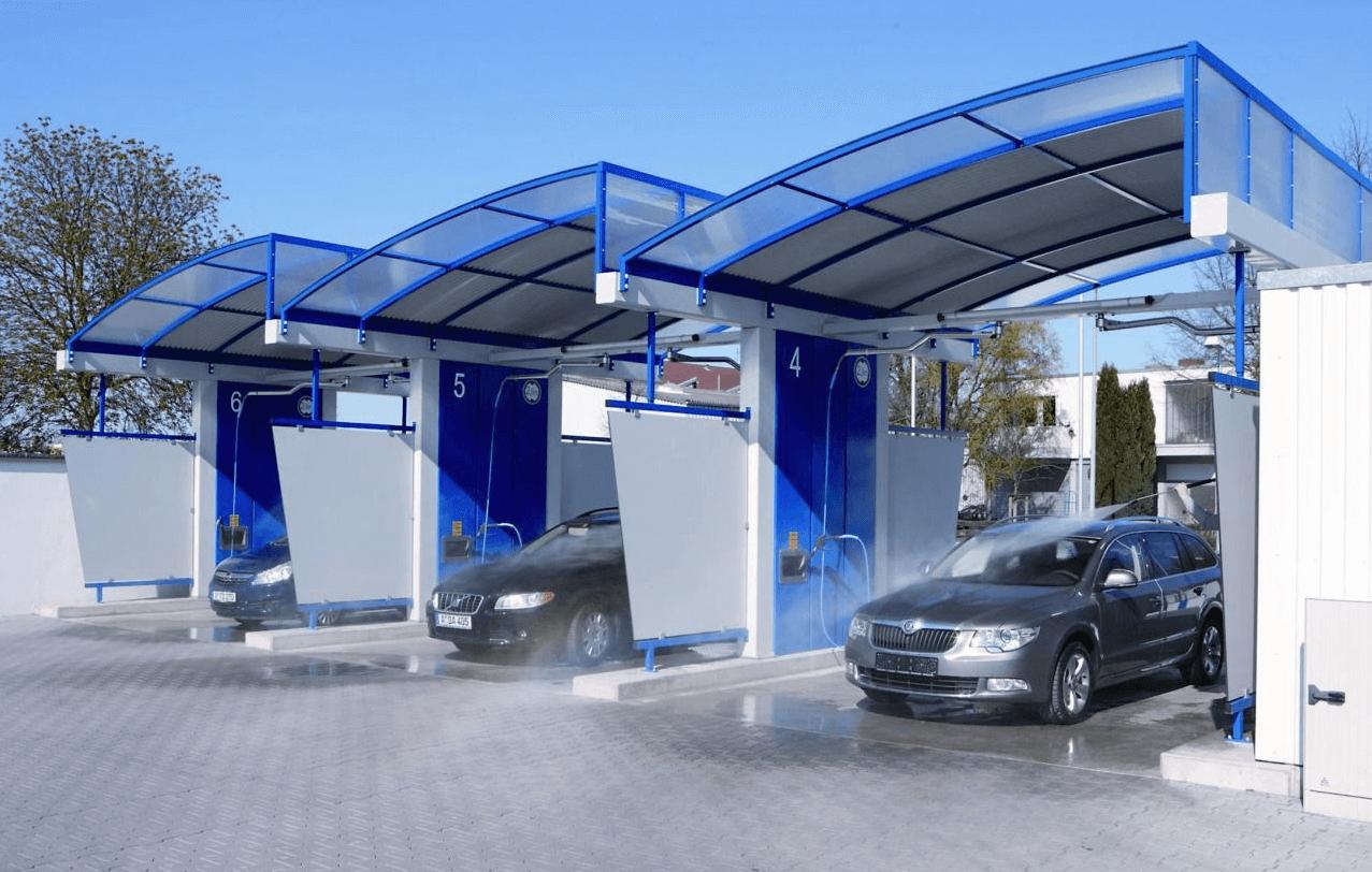 biznes ideya otkrytiya avtomojki samoobsluzhivaniya 1 1 - Бизнес-план автомойки: с чего начать и сколько можно заработать