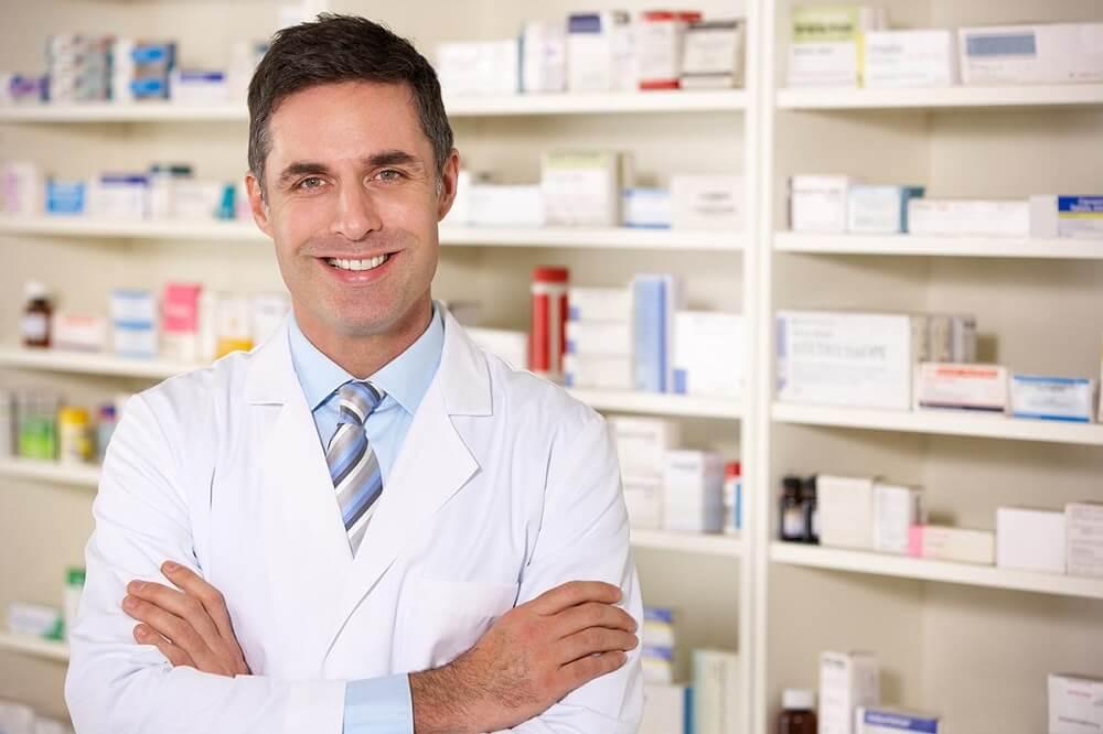 kak otkryt svoyu apteku - Как открыть аптеку