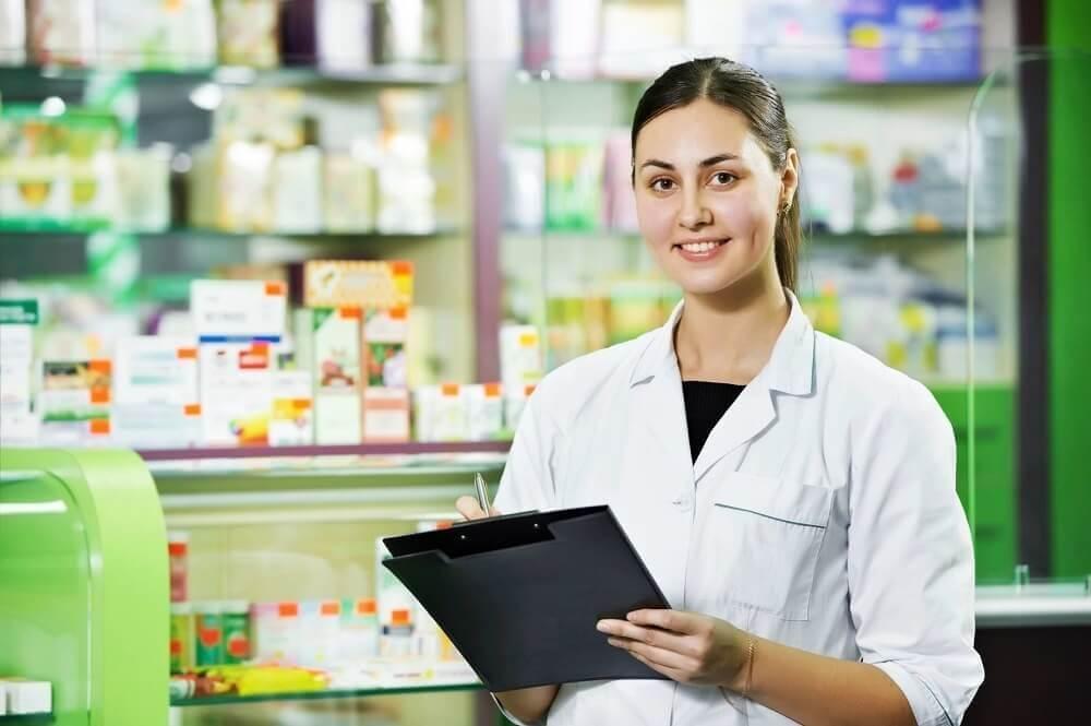 rukovoditel - Как открыть аптеку