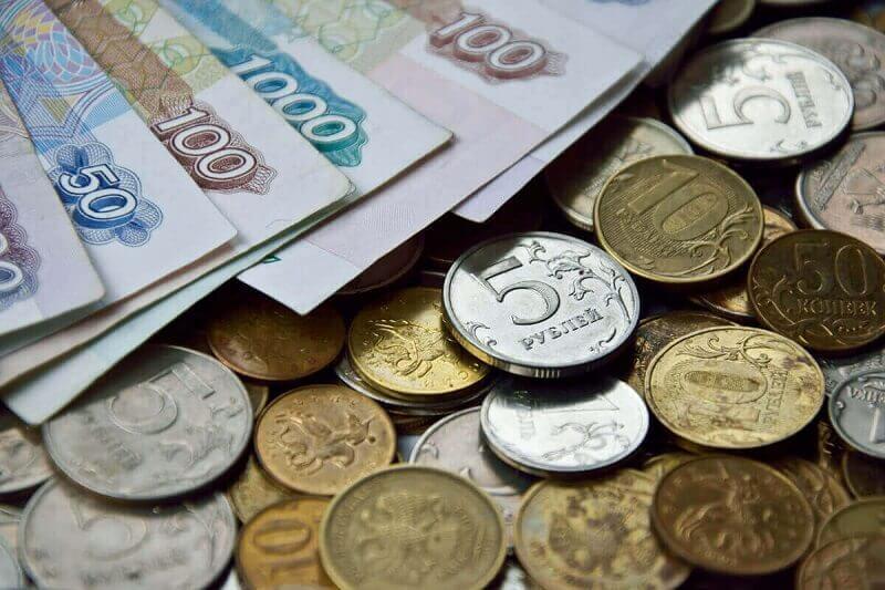 skolko mozhno zarabatyvat - Выгодно ли маршрутное такси и как открыть этот бизнес
