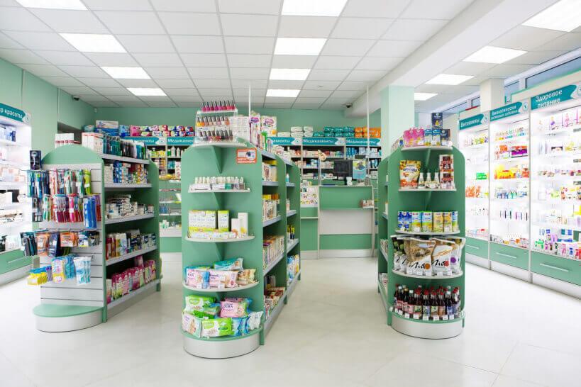 trebovaniya k pomeshcheniyu - Как открыть аптеку