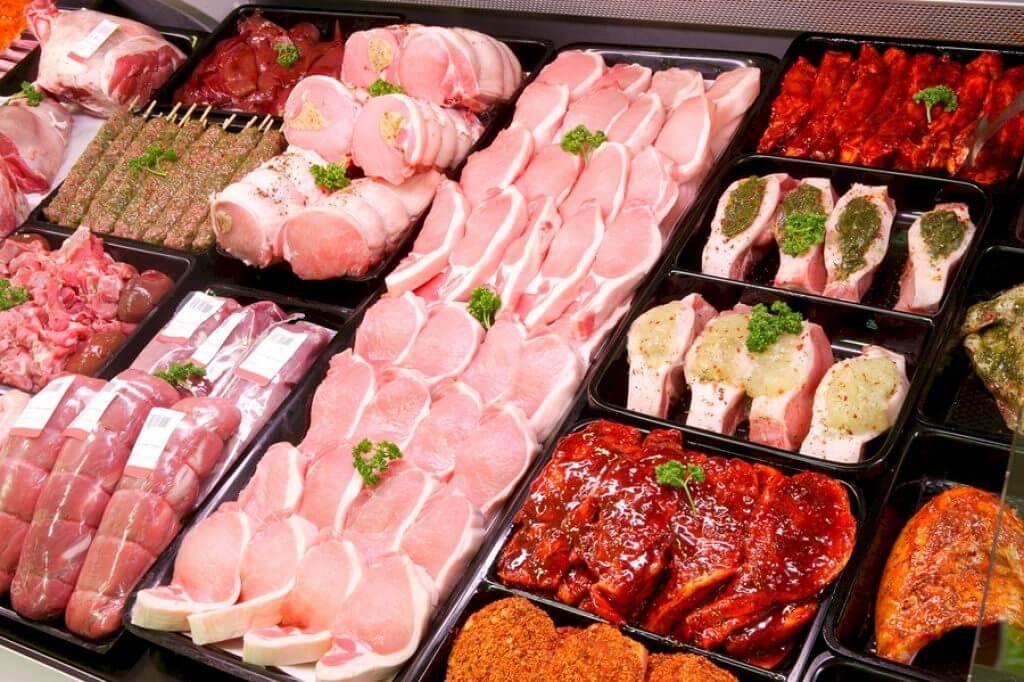 85a11cc09a0e323f79e039f0f80fed2f - Бизнес-идея - мясной магазин: с чего начать и сколько можно заработать