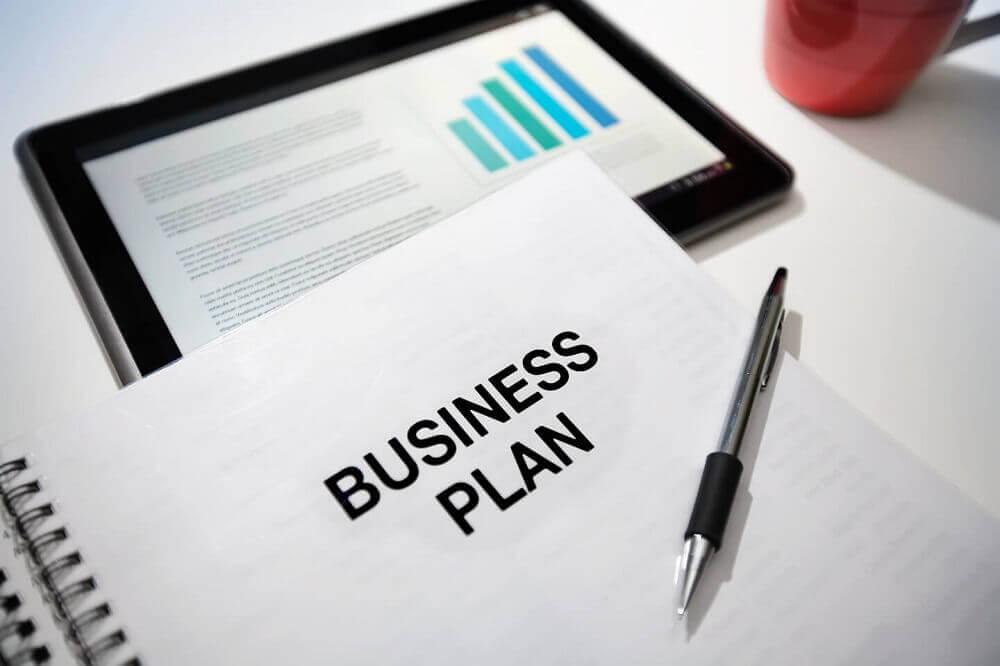 biznes plan mebelnogo proizvodstva - Бизнес-идея производства мебели