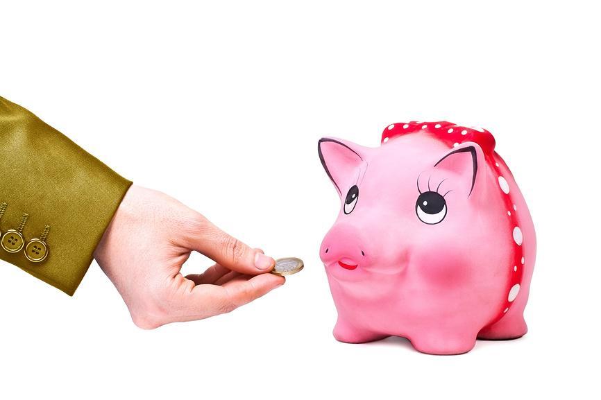 blagotvoritelnyy vznos   buhgalterskie provodki - Благотворительный фонд как бизнес