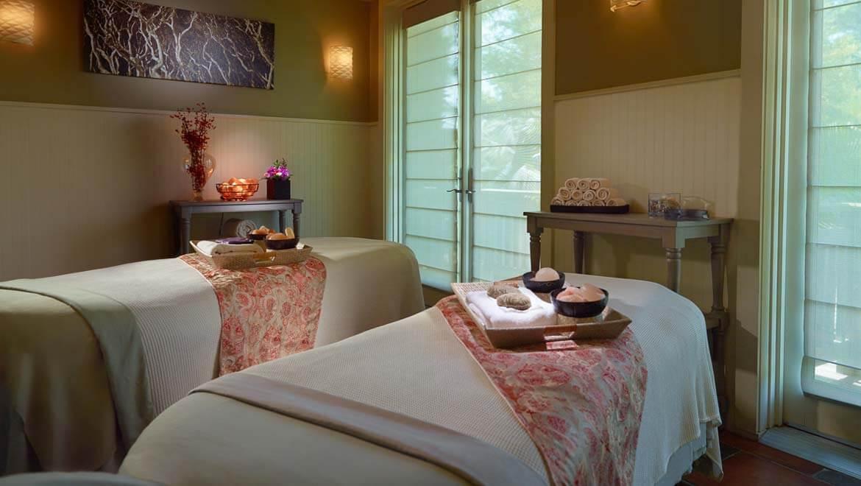 dizajn massazhnogo kabineta 14 - Красивый бизнес с новой стороны: массажный салон на миллион