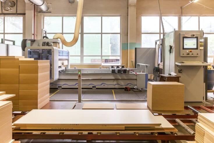 izgotovlenie mebeli - Бизнес-идея производства мебели