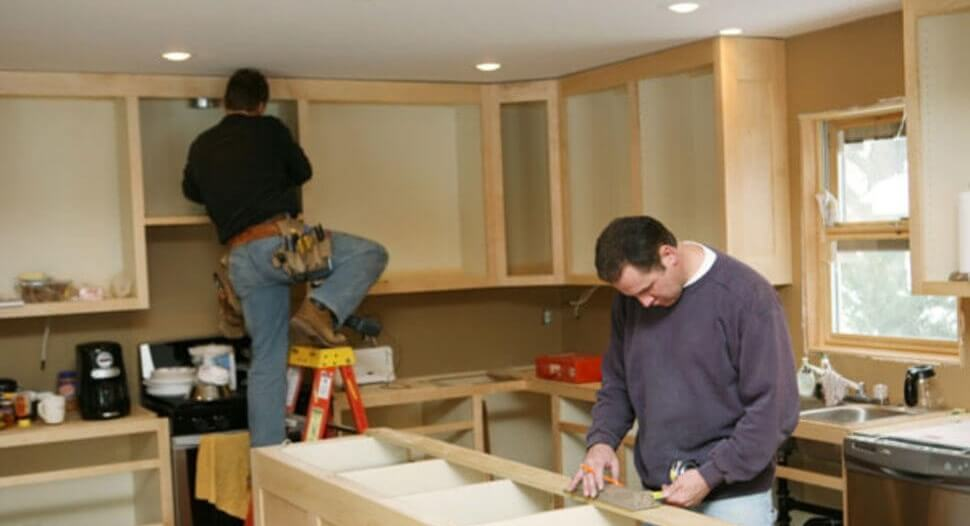 proizvodstvo mebeli na domu 1 - Бизнес-идея производства мебели