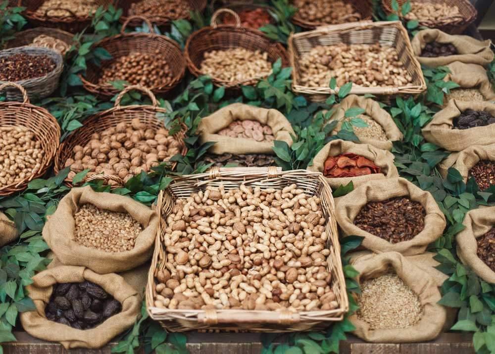 yufguy8 - Выращивание грибов - общие правила и особенности бизнеса