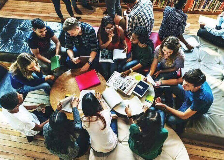 dosugovyj centr dlya studentov - Бизнес-идея, как открыть досуговый центр для детей, студентов и взрослых