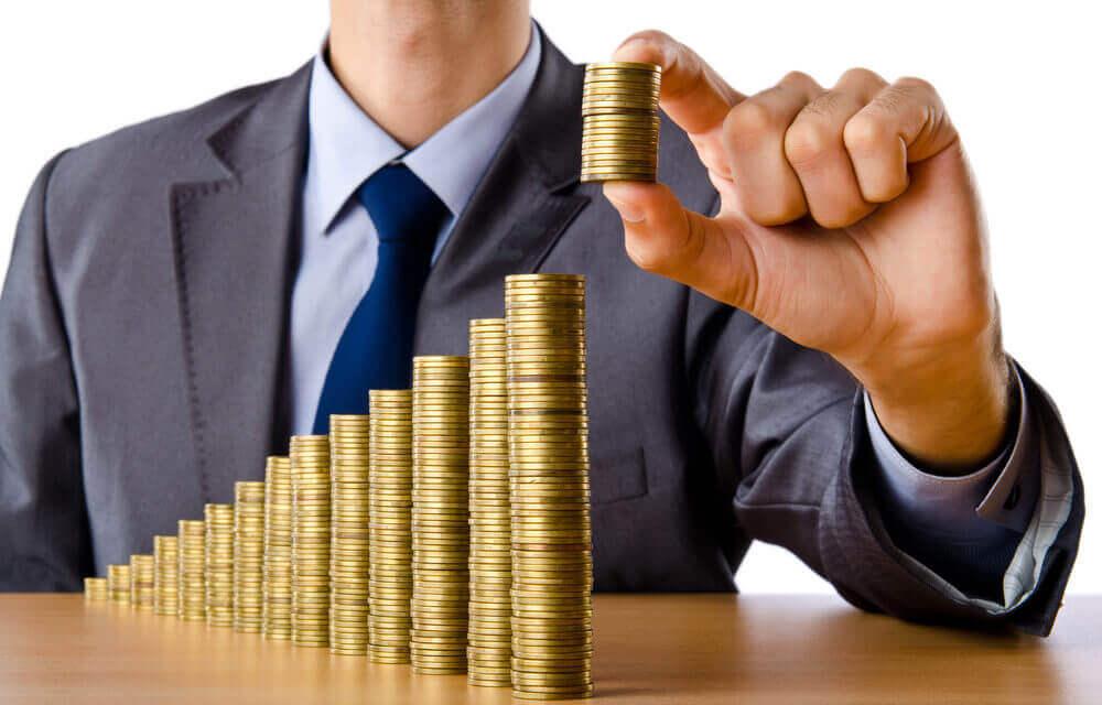 investirovat v biznes - Куда инвестировать в кризис и как заработать, пока остальные теряют деньги