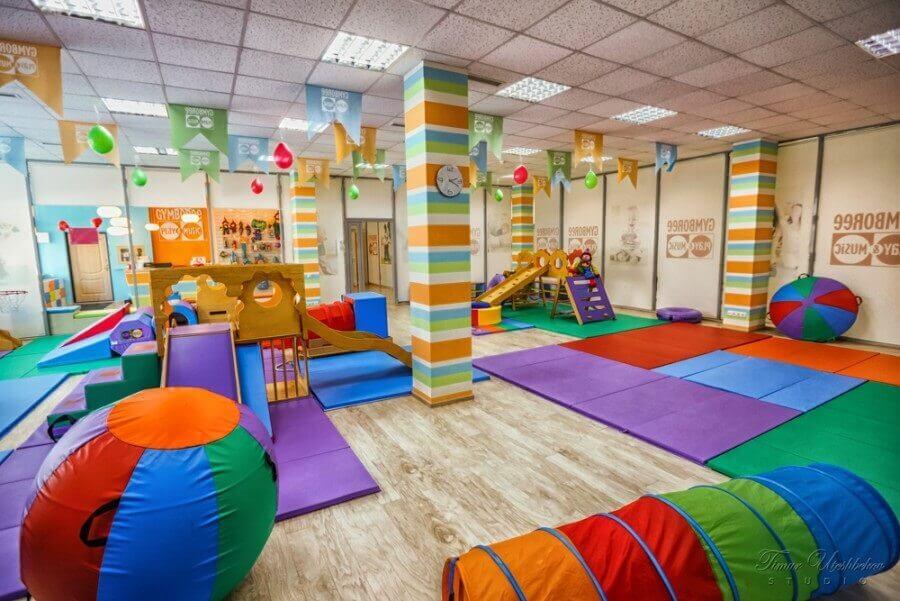 kak otkryt detskij dosugovyj centr - Бизнес-идея, как открыть досуговый центр для детей, студентов и взрослых