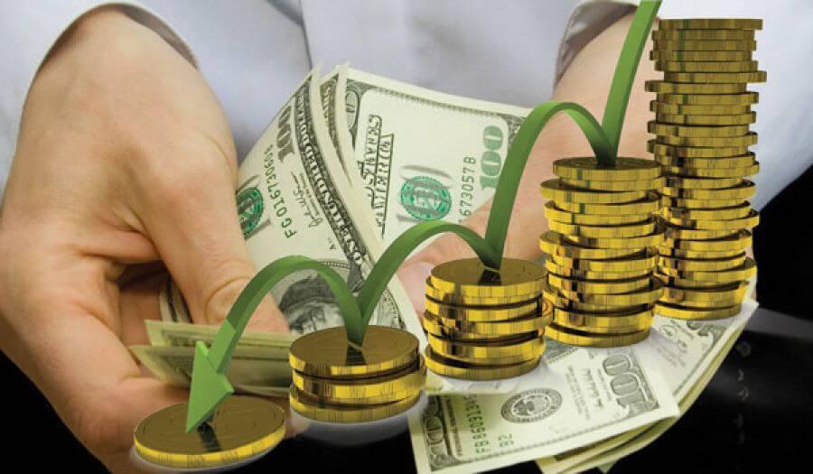kak perezhit krizis - Куда инвестировать в кризис и как заработать, пока остальные теряют деньги