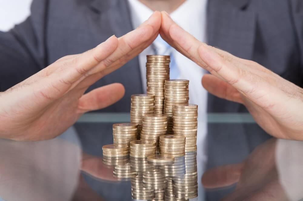 kuda vlozhit dengi v krizis sovety investorov - Куда инвестировать в кризис и как заработать, пока остальные теряют деньги