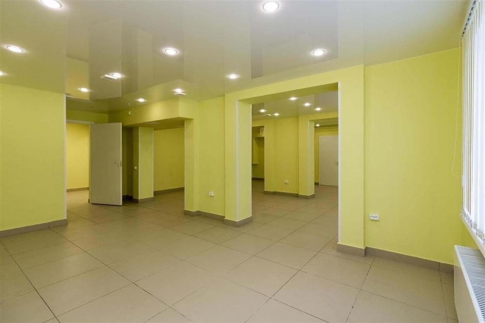 pomeshchenie dlya dosugovogo centra - Бизнес-идея, как открыть досуговый центр для детей, студентов и взрослых