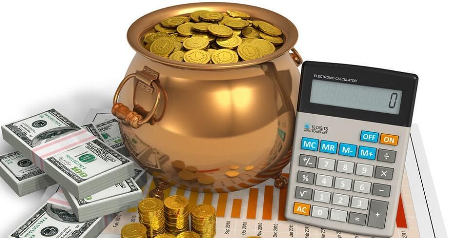 vo chto mozhno vlozhit dengi - Куда инвестировать в кризис и как заработать, пока остальные теряют деньги