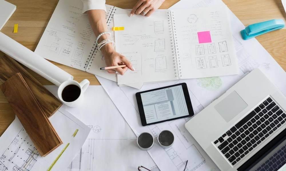 biznes plan kosmetologicheskogo kabineta - Как открыть косметологический кабинет