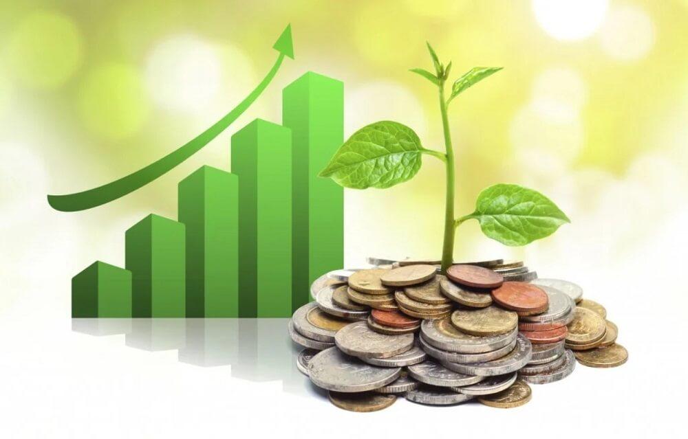 diversifikaciya cen - Как в 3 - 10 раз снизить риски и увеличить доход с помощью диверсификации