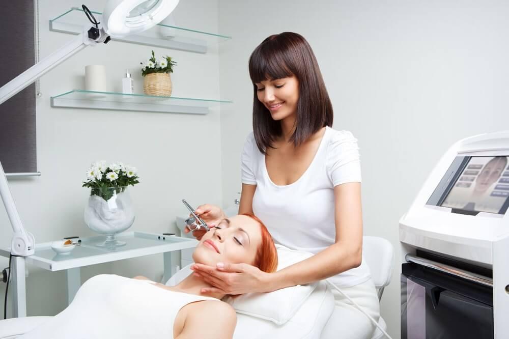 kosmetolog na domu - Как открыть косметологический кабинет