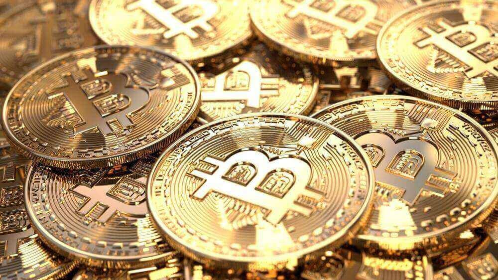 Mnogo monet bitkoin - Как поменять биткоин и другие криптовалюты: обзор 6 способов