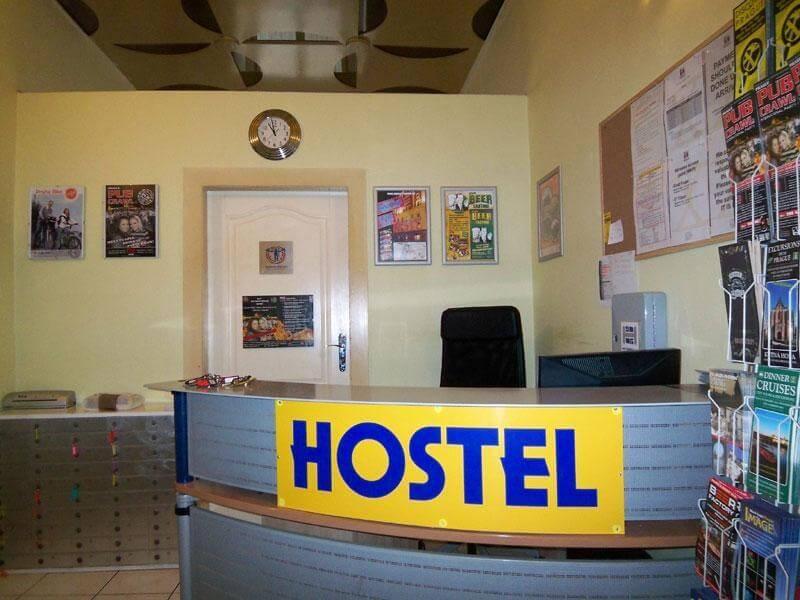 otkryt hostel s nulya - 5 способов привлечь клиентов в свой хостел и заработать от 400 000 в месяц