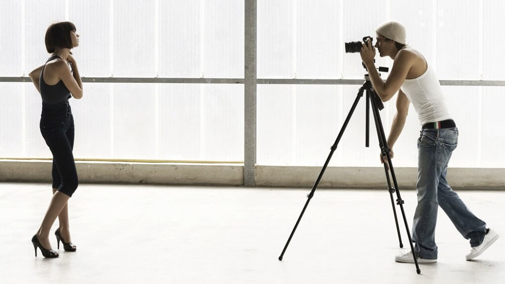 plyusy i minusy fotostudii 1 - Как открыть фотостудию и заработать: обзор 2 вариантов бизнеса