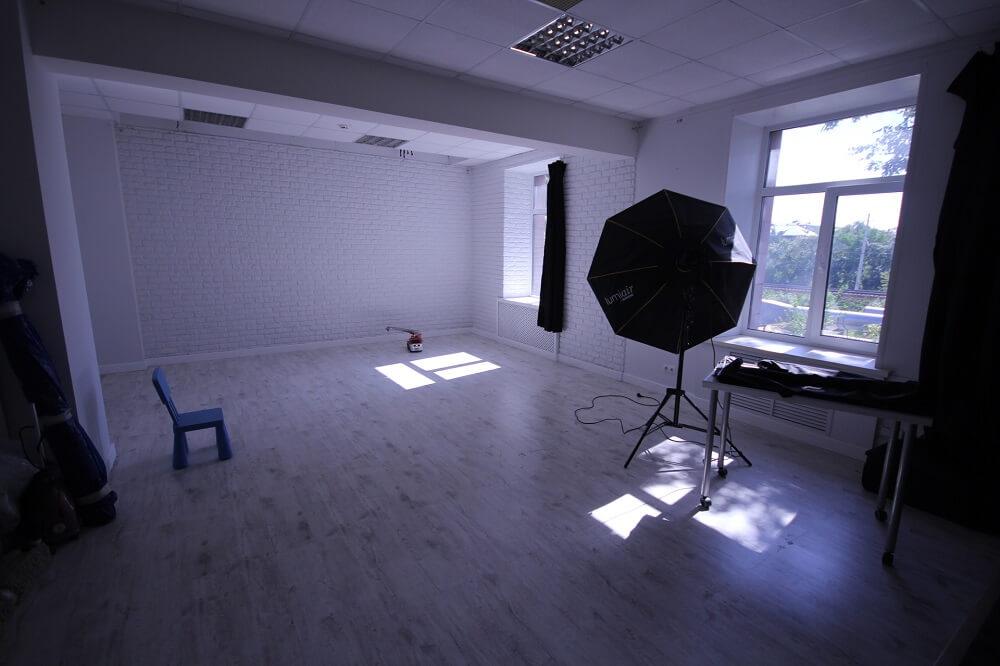 poisk pomeshcheniya dlya fotostudii - Как открыть фотостудию и заработать: обзор 2 вариантов бизнеса