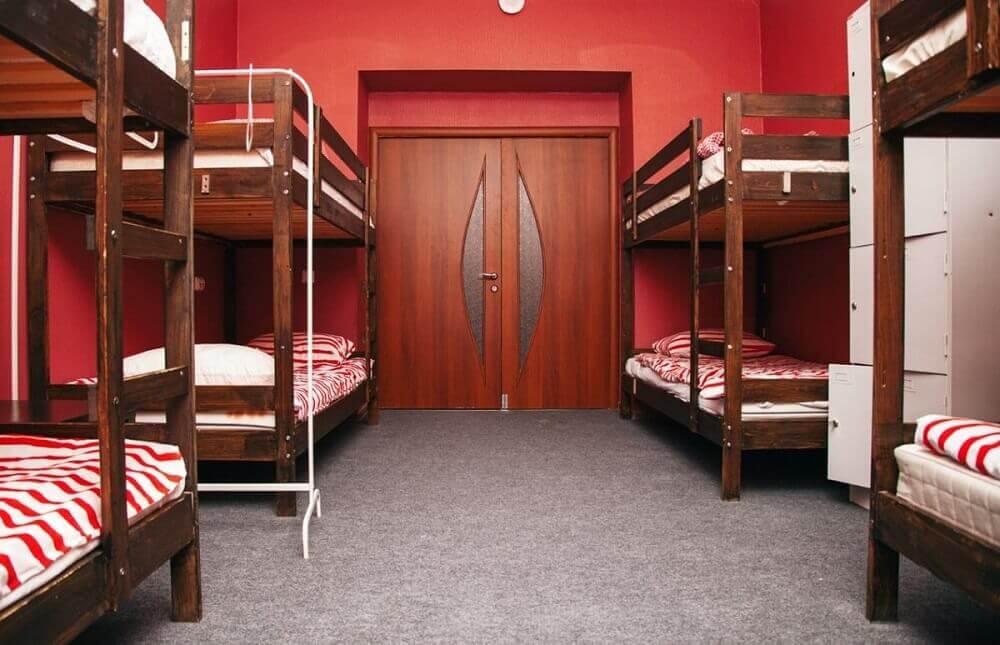 pribylnyj hostel - 5 способов привлечь клиентов в свой хостел и заработать от 400 000 в месяц