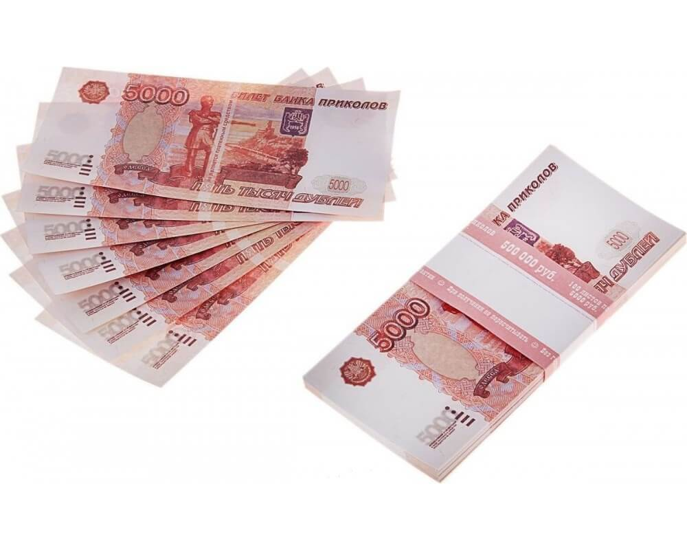 raschet pribyli hostela0 - 5 способов привлечь клиентов в свой хостел и заработать от 400 000 в месяц