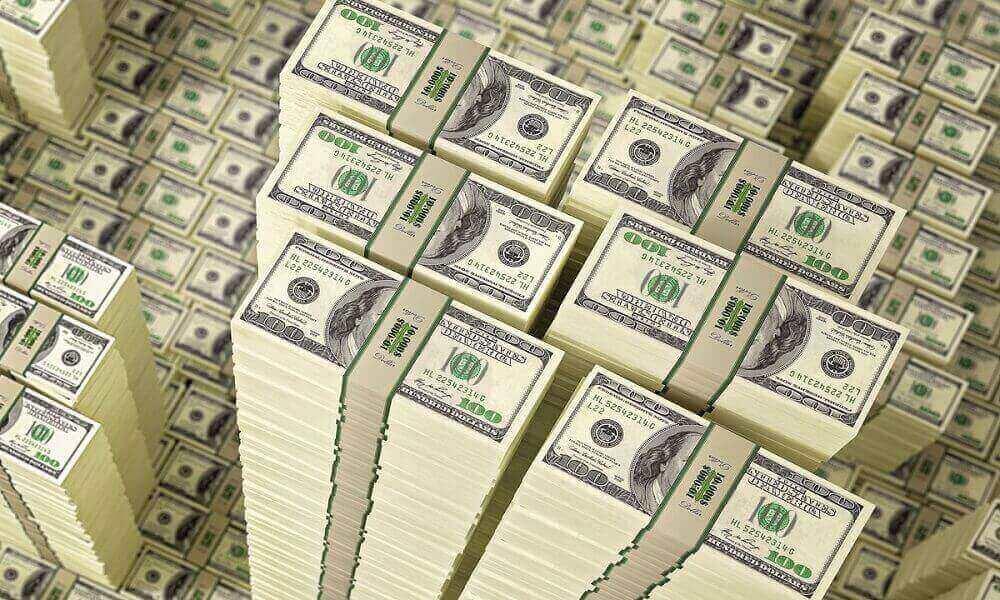 sebestoimost izgotovleniya poddonov - Производство поддонов: бизнес с доходом до 500 000 рублей в месяц