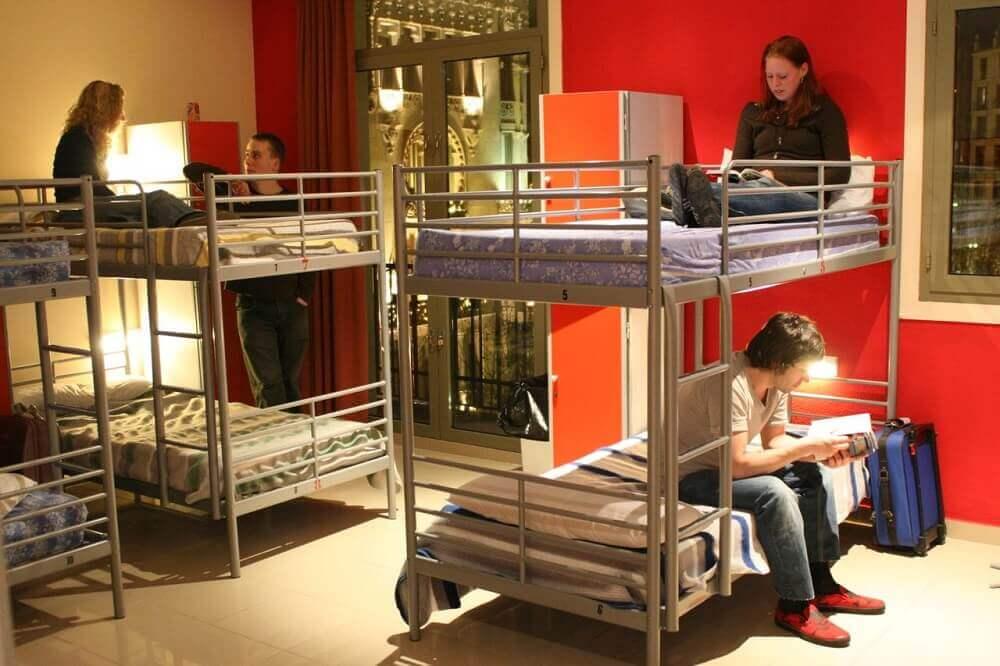 trebovaniya dlya otkrytiya hostela - 5 способов привлечь клиентов в свой хостел и заработать от 400 000 в месяц
