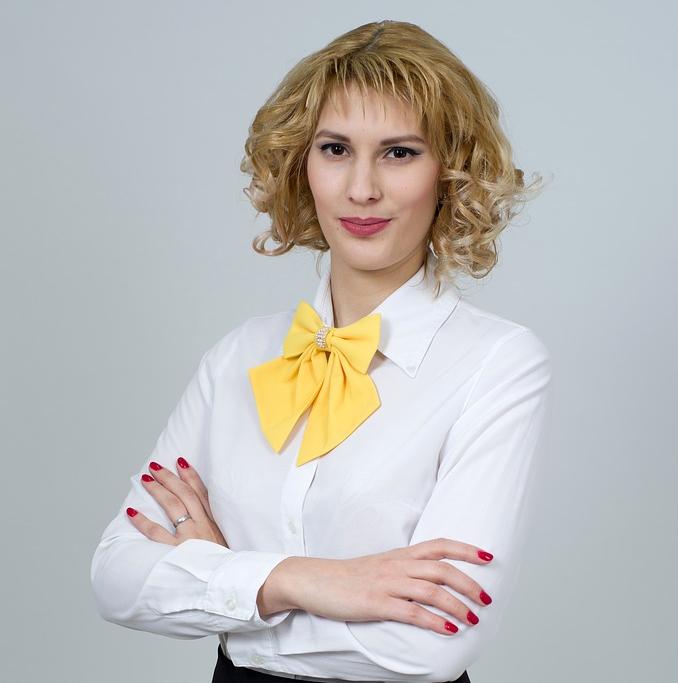 barskaya - Все, что нужно знать о раскрутке группы в ВК