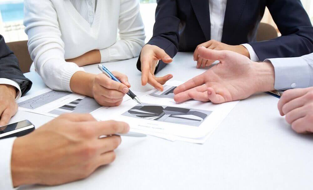biznes plan - Как открыть секонд хенд: 6 особенностей бизнеса по продаже ношеных вещей
