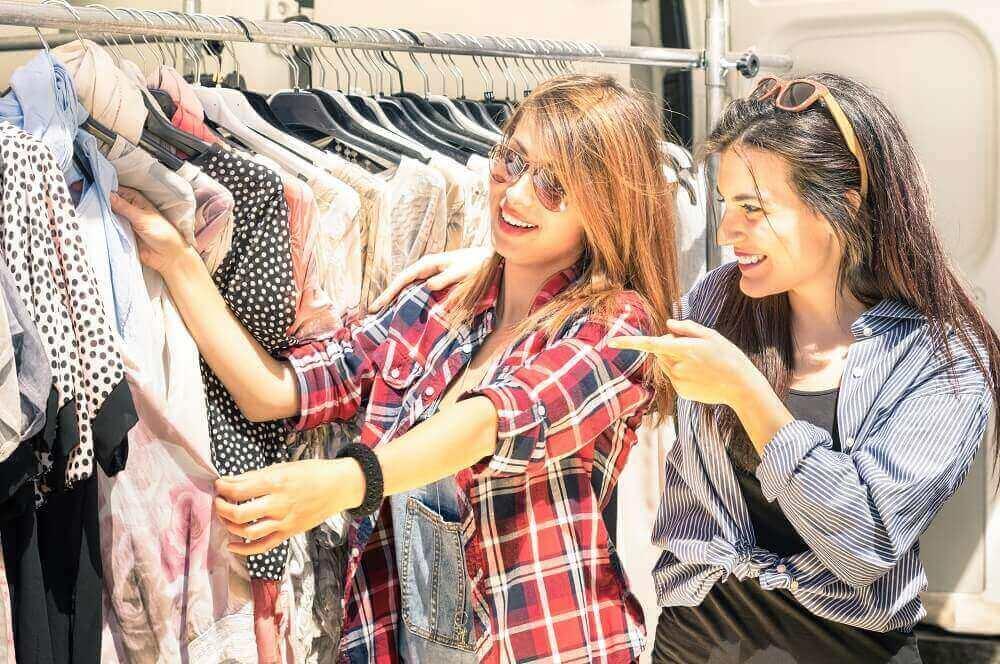 originalnyj sekond hendy0 - Как открыть секонд хенд: 6 особенностей бизнеса по продаже ношеных вещей