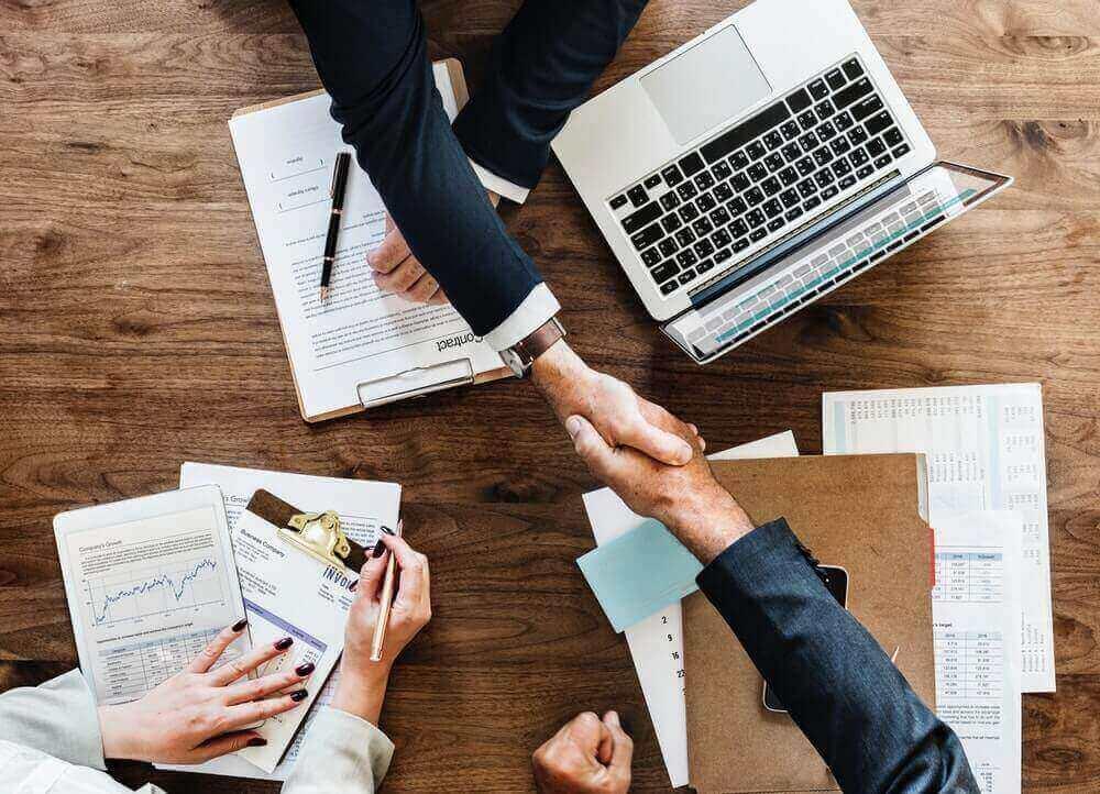 business registration - Как открыть автосервис - 5 шагов к успеху