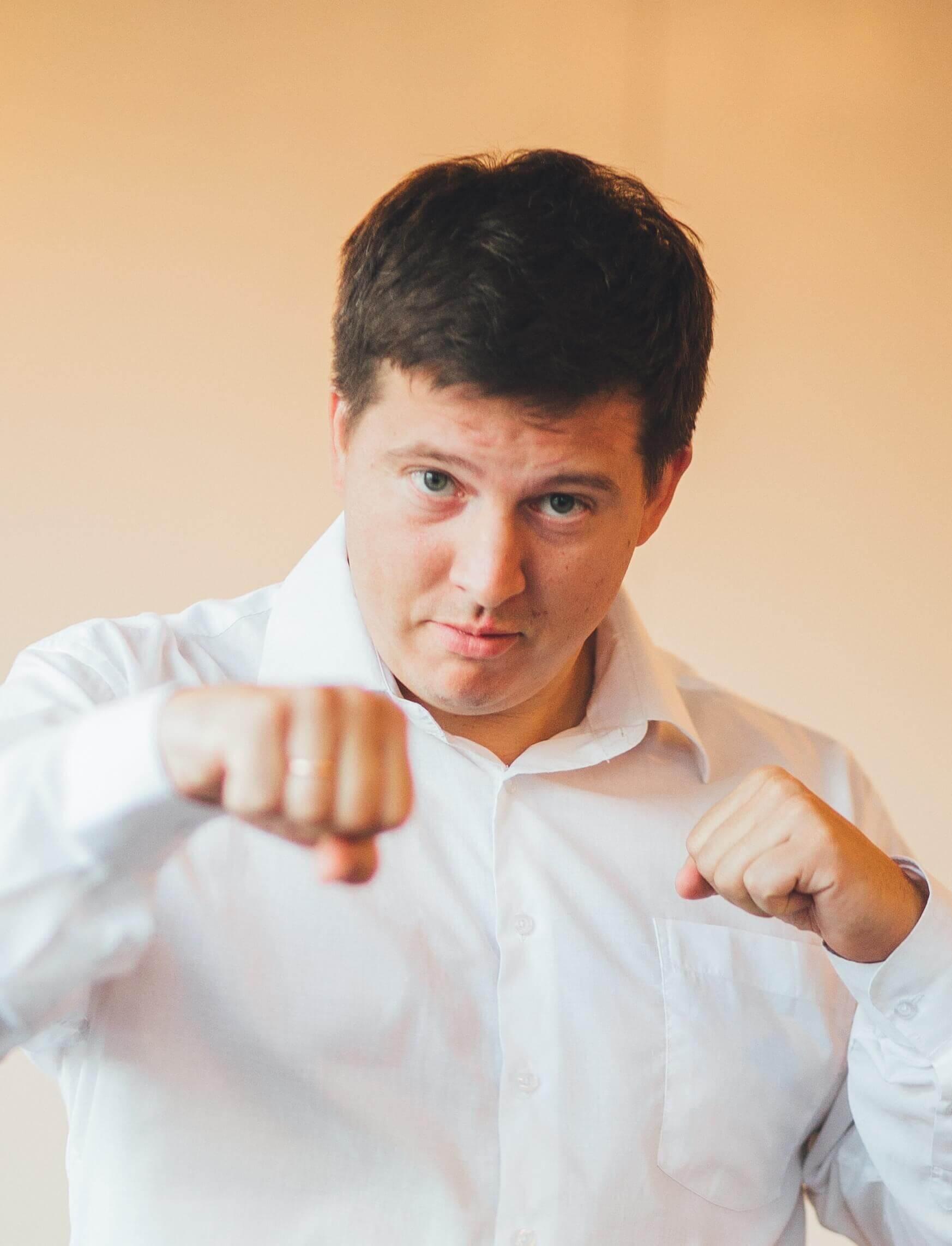marafon 1 - Как создать пассивный доход в России