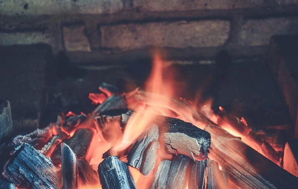 ezgif 4 fde4c79d51b2 - Производство 3 видов древесного угля