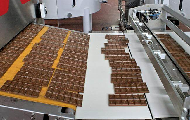 shoco 650x410 - Сладкий бизнес – 10 способов производства шоколада
