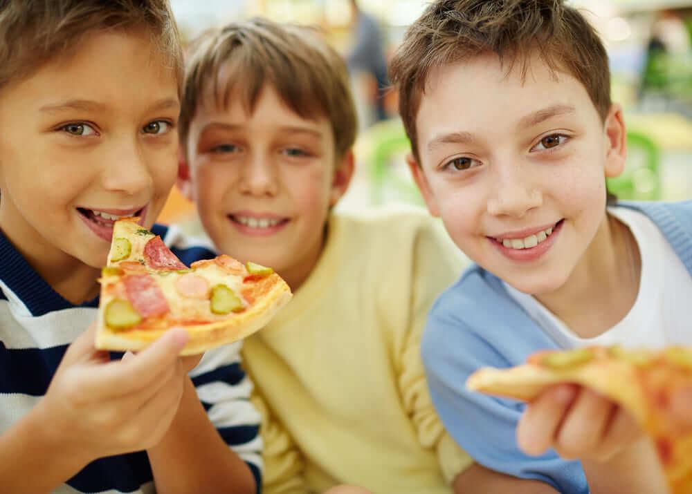 childrens cafe  4  - Детское кафе – 9 шагов от бизнес-идеи до открытия